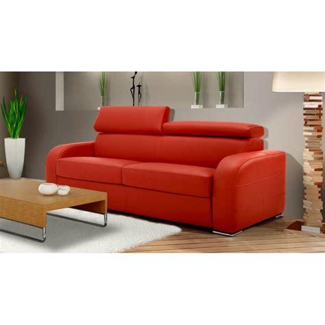 canapé d angle avec appui tête canapé lit rapido tissu avec appuis tête ajustables