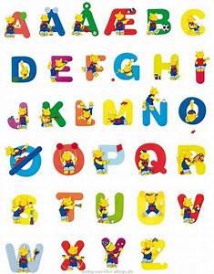 Buchstaben Für Kinderzimmertür : i buchstabe babygeschenke ~ Orissabook.com Haus und Dekorationen