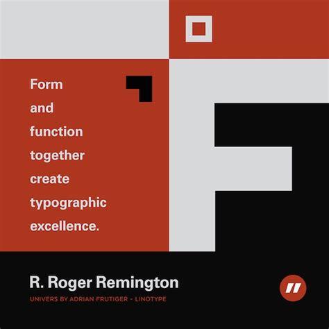inspiring quotes  typography   designer