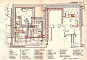 Diagram  Saab 9 3 Wiring Diagram Or Automatic Full