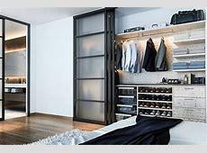 Custom Closets Design and Install Closet Factory