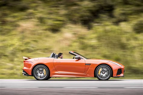 Best Cheap Used Convertible Cars For Sale In The Uk
