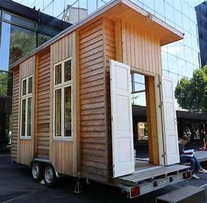 Tiny House Kaufen Deutschland : tiny houses wieviel kosten sie und was ist erlaubt welt ~ Markanthonyermac.com Haus und Dekorationen