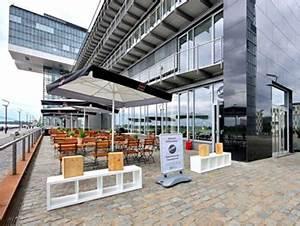 Auto Mieten Köln : pe303 eventlocation k ln mieten im k lner rheinauhafen ~ Watch28wear.com Haus und Dekorationen