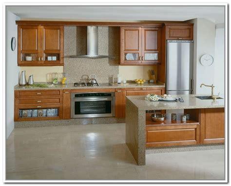 above kitchen cabinet storage ideas rv cabinet storage ideas home design ideas 7392