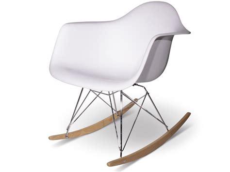 chaise 224 bascule rar trendyyy com
