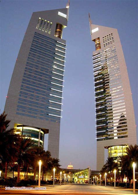 emirates bureau top 10 tallest buildings in dubai xcitefun
