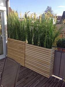 22 simply beautiful low budget privacy screens for your With attractive idee decoration jardin exterieur 16 deco bureau londres