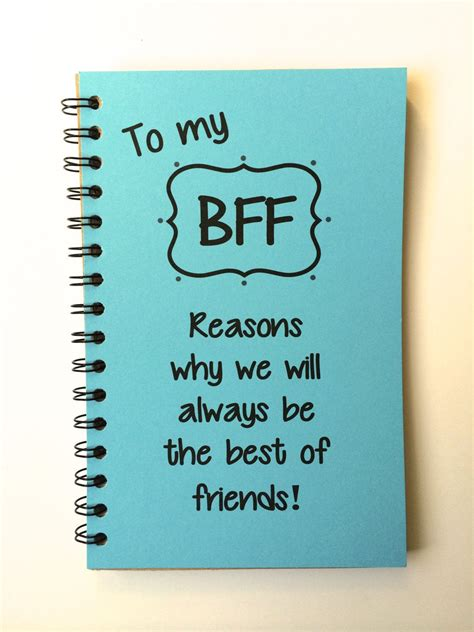 friend present can be best friend gifts search gifts for your best Best