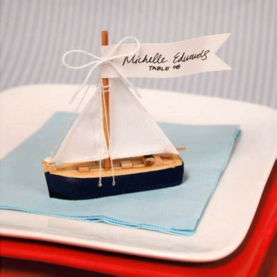 Nautical Baby Shower Theme Ideas  My Practical Baby