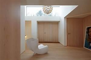 Was Ist Ein Patio : ein patio unterm dach bewacht raumzug nge ~ Frokenaadalensverden.com Haus und Dekorationen