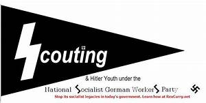 hitler youth symbol image search results