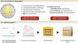 Ikea Gutschein Online Einlösen : ikea gutschein online zahlen ~ Markanthonyermac.com Haus und Dekorationen