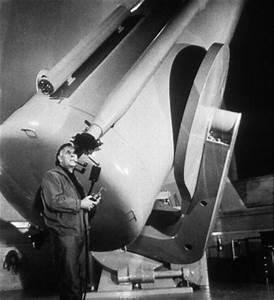 astronomylinks - Edwin Hubble
