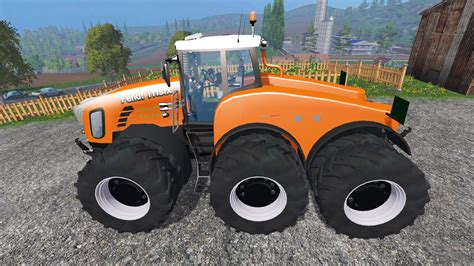 Vario 150 4k Wallpapers by Fendt Trisix Vario Wallpapers Vehicles Hq Fendt Trisix