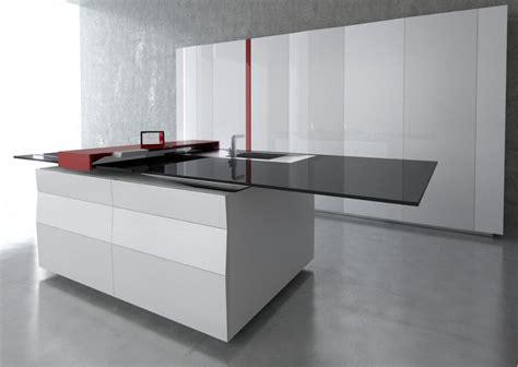 plan de cuisine moderne plan de travail cuisine quartz prix 9 cuisine bar
