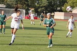 Ohio State women's soccer looks toward trip to Penn State ...