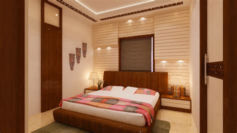 Bedroom Designs Small Spaces Philippines by How To Decorate A Small Bedroom Interior Design