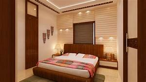 how to decorate a small bedroom interior design With pics of bedroom interior designs