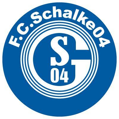 Prediksi Schalke 04 vs Borussia Dortmund  Tebak Skor