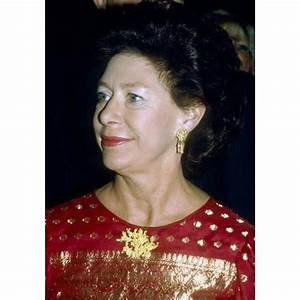 214 best images about Princess Margaret's Jewellery on ...