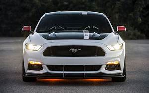 Ford Mustang Apollo Edition  2015  Wallpapers And Hd Images