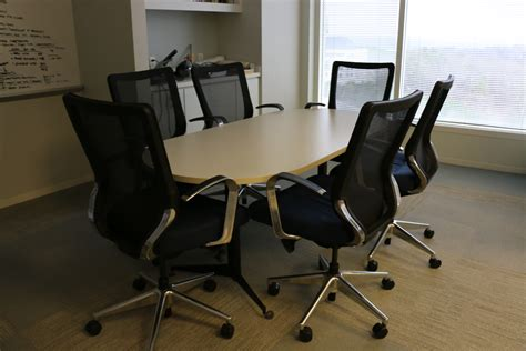 30307 cheap used furniture simple 77 office furniture installation companies in atlanta