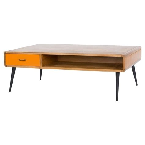 wood mirrors buy libra lightwood multicoloured retro coffee table at