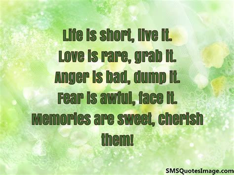 Sweet Memories Quotes In Hindi