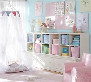 jeux de decoration de maison pour fille kirafes With jeu de decoration pour fille