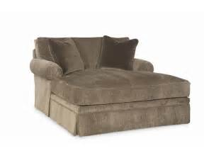livingroom chaise century furniture living room cornerstone wide chaise ltd7600 5x mccreerys home furnishings
