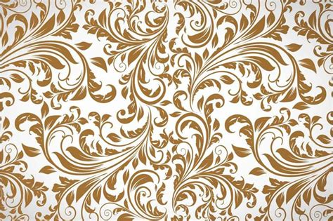 Motifs On Easily Removable Wallpaper For Walls Suitable