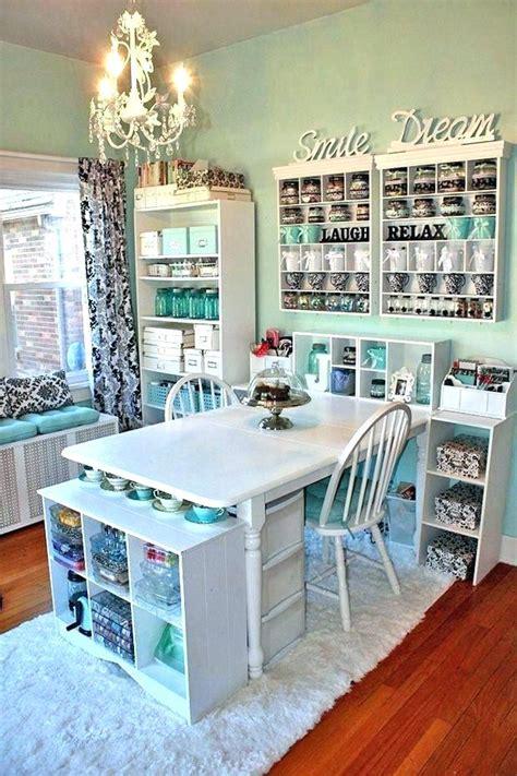 Craft Room Decorating Ideas Kids Office Ideas Decorating