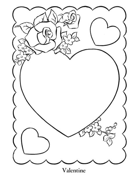 ideas  coloring pages  girls