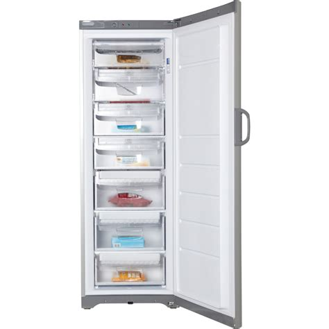 indesit uiaa 12s 1 cong 233 lateur armoire 235 litres