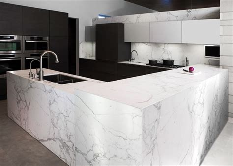 white marble countertops marble countertop offers luxury but affordable