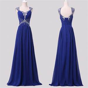 2015 sexy beaded vintage ball gown masquerade wedding With evening wedding dresses