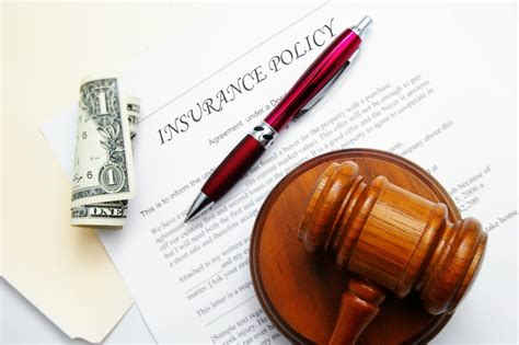 Insurance Disputes Attorney Mckinney Tx  Insurance Lawyer. How Much Does An Mba Cost Master Data Analyst. Charlotte Nc Electrician Rit Health Insurance. How Much To Host A Website Mail To Html Code. Wellness One Chiropractic Fixed Annuity Rates. Assisted Living South Bend In. Business To Business Wholesale Suppliers. Do It Yourself Website Builder. Chicago Cosmetology Schools Supply Chain Erp