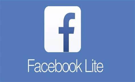 lite account sign up fb lite techopaedia