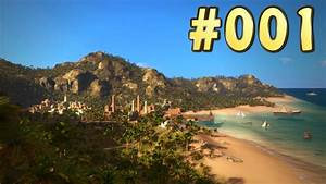 Tropico 5 Deutsch Umstellen : let 39 s play tropico 5 kampagne 001 cayo de fortuna gameplay german deutsch pc youtube ~ Bigdaddyawards.com Haus und Dekorationen