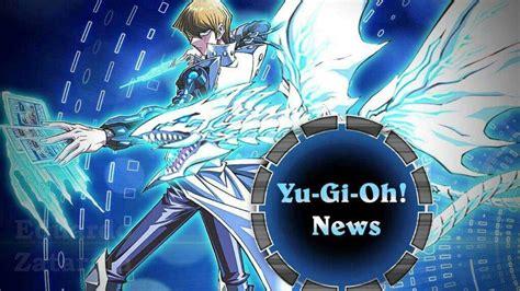 Ygolite News & Guide