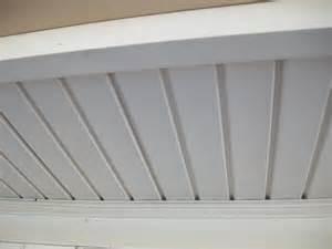 Aluminum Soffit Vents