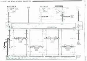 Uq7 Amp Wiring