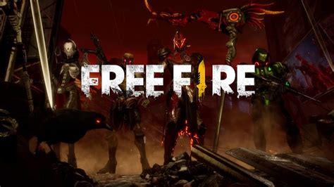 How to register and download Free Fire OB25 Advance Server ...