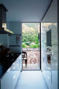 best, prefab, modular, shipping, container, homes, , two, story, container, house, in, el, tiemblo, , spain