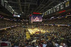 Golden State Warriors Vs Cleveland Cavaliers Game 3 Score