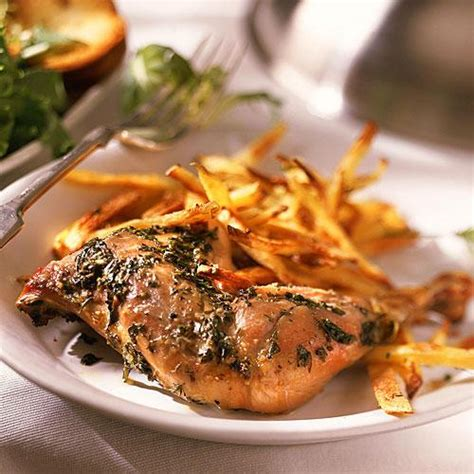 cuisine light healthy recipes for two cooking light