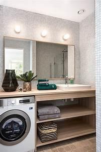 les 25 meilleures idees de la categorie salle de bains sur With quelle couleur dans les wc 0 nos meilleures idees deco wc pour vous inspirer