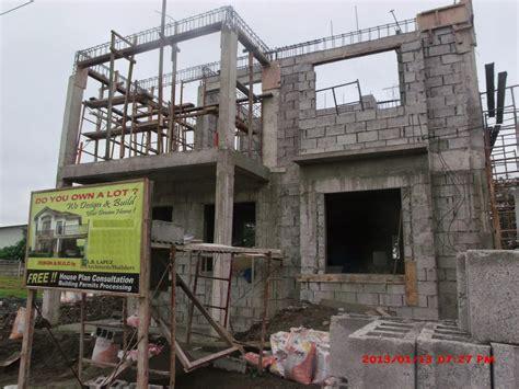 small  storey house interior design philippines interior design