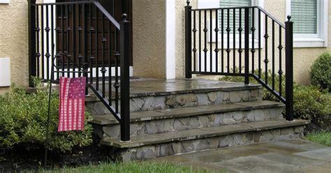 Lomonaco S Iron Concepts Home Decor November 2010: Lomonaco's Iron Concepts & Home Decor: Exterior Aluminum